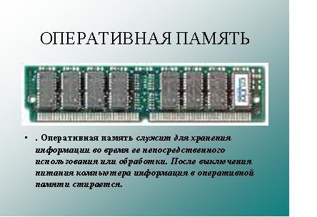 изображения эвм: