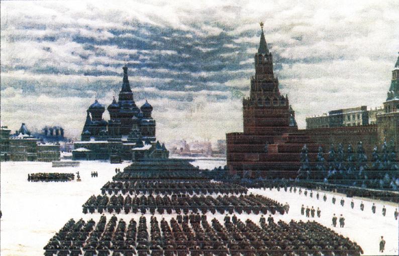 велико отечественная война рисунки: