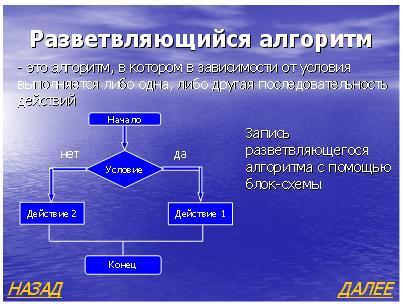 схема соединения стартера фиат дукато. схема телевизора fynai.