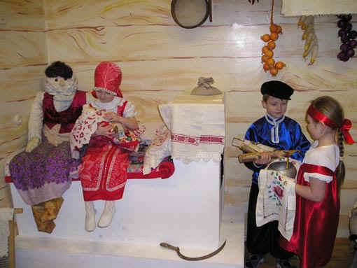 Группа детского сада дизайн
