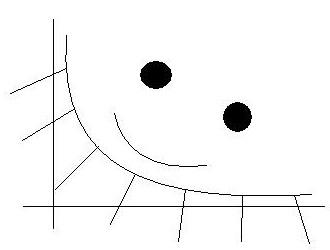 Урок математики в 6 м классе по теме