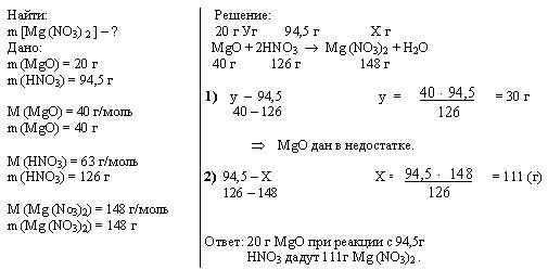 Расчетные задачи по химии с решениями выборочное наблюдения примеры решения задач