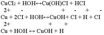 1) h2so4 и ваcl2; 6)к2co3 и саcl2; 2) nacl и agcl; 7) са(он)2 и fecl2; 3) k2so4 и ba(no3)2; 8) nacl и k2so4