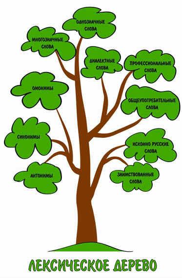 Педагогическая Карта На Ученика