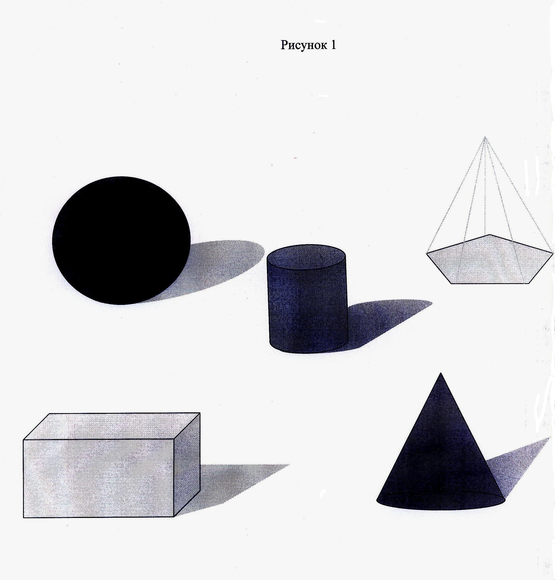 рассмотрите рисунок парохода из каких простых геометрических фигур он состоит цвет глаз есть