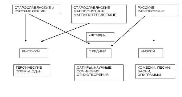 img8.jpg (18352 bytes)