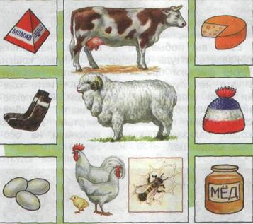 Картинки по теме домашние животные