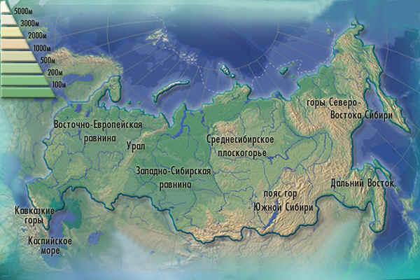 Канско Ачинский Бассейн На Карте
