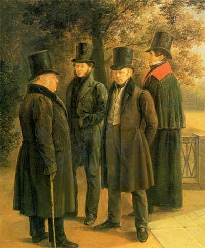 пушкин википедия краткая биография