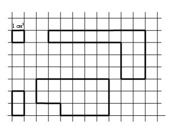 Картинки по запросу конспект урока квадратный сантиметр 3 класс