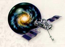 Связь физики и астрономии реферат 4626