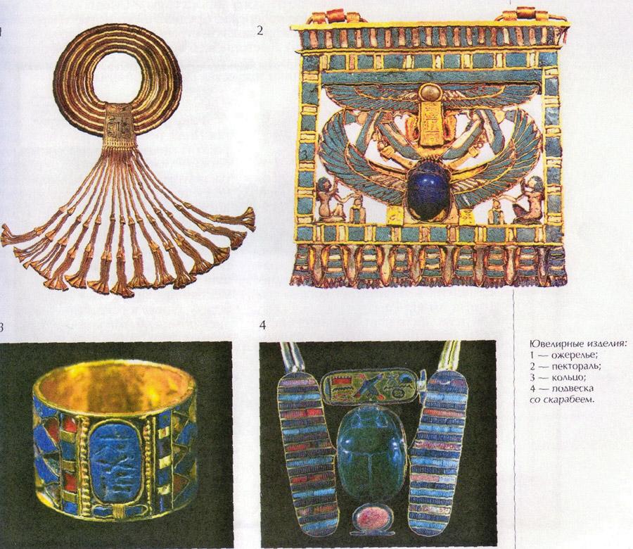 Мозаику называют вечнойживописью. Из ...: festival.1september.ru/articles/516961