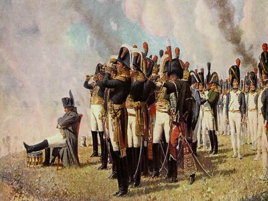 рисунки на тему война 1812: