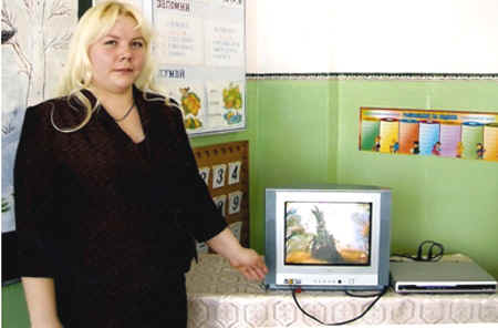 Мультфильм винкс 4 сезон