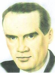 фотографии николая носова николаевича