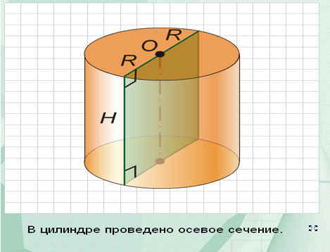 Схемы онлайн решение заданий по математике квадраты гдз задачник