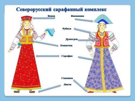 "Костюм женский ""Лорелла"""
