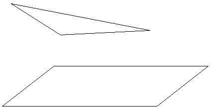 с помощью транспортира измерьте углы на рисунке 77
