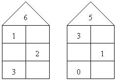 Решить пример 9 9 9 9
