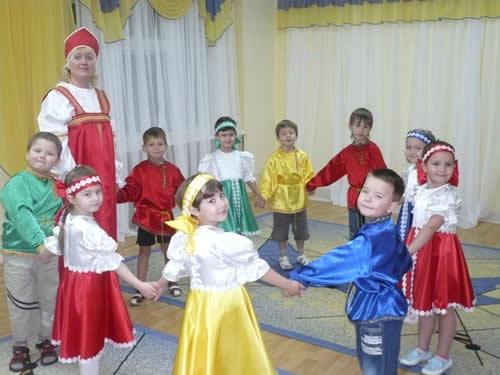 Levis - мужская одежда - olx ua