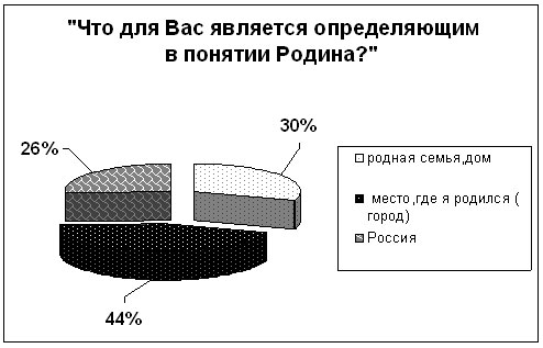 михаил гаврилов диетолог ирина мальцева