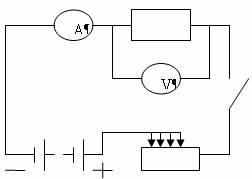 """Урок физики по теме  """"Соединения проводников """""""