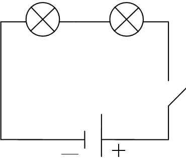 Инструкция Аон Схема Подключения Orion Od-12 S