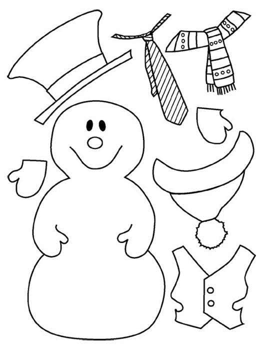 Зимняя одежда для детей до 1 года. Как