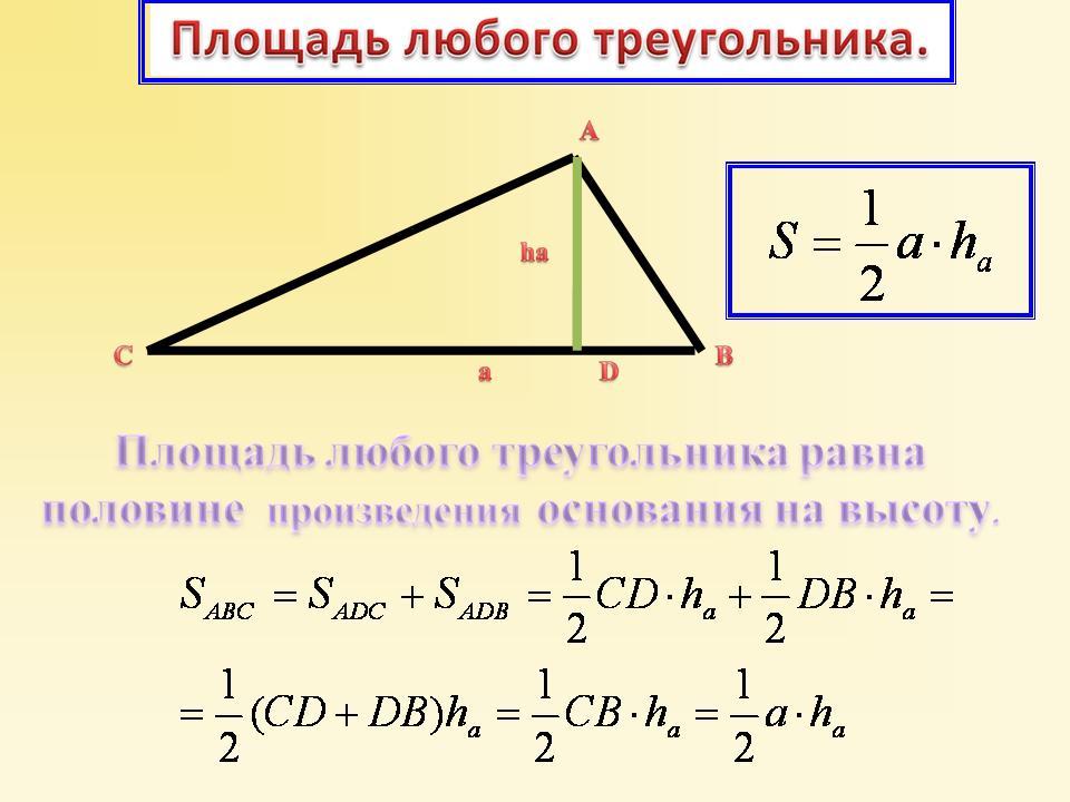 Русский язык 2 класс часть 3 чуракова учебник ответы