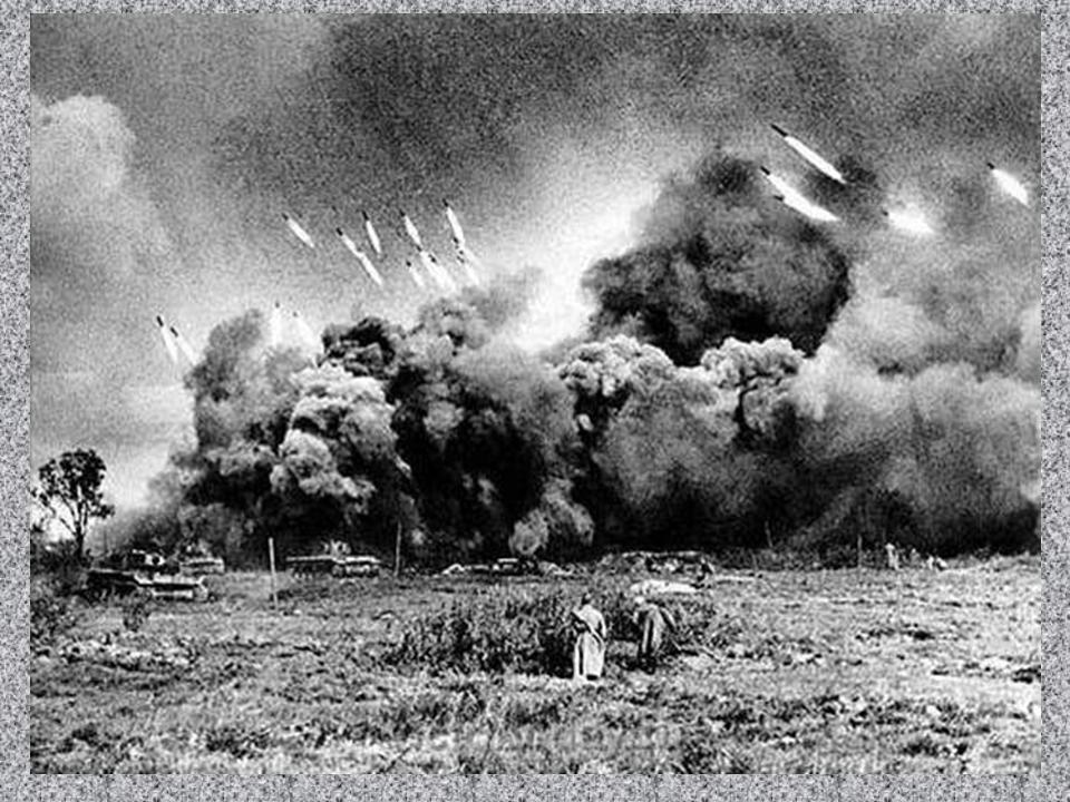 Russia194145-Katyusha.jpg - Смотреть на Мета Фото онлайн бесплатно.