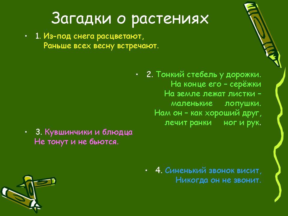 презентация знакомство с понятием сложные слова состав слова