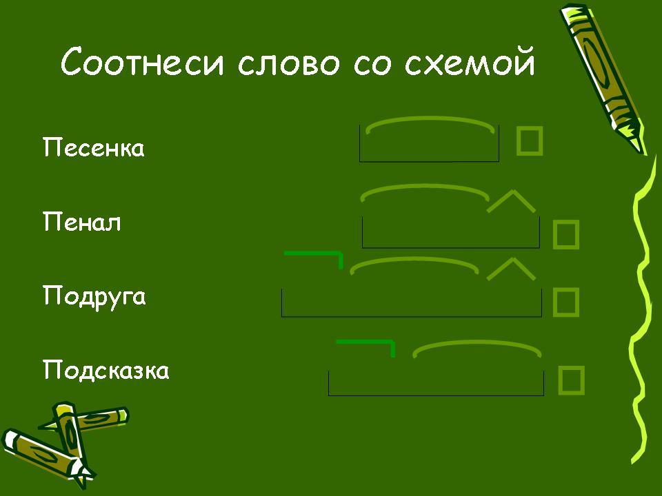 """"""",""""festival.1september.ru"""