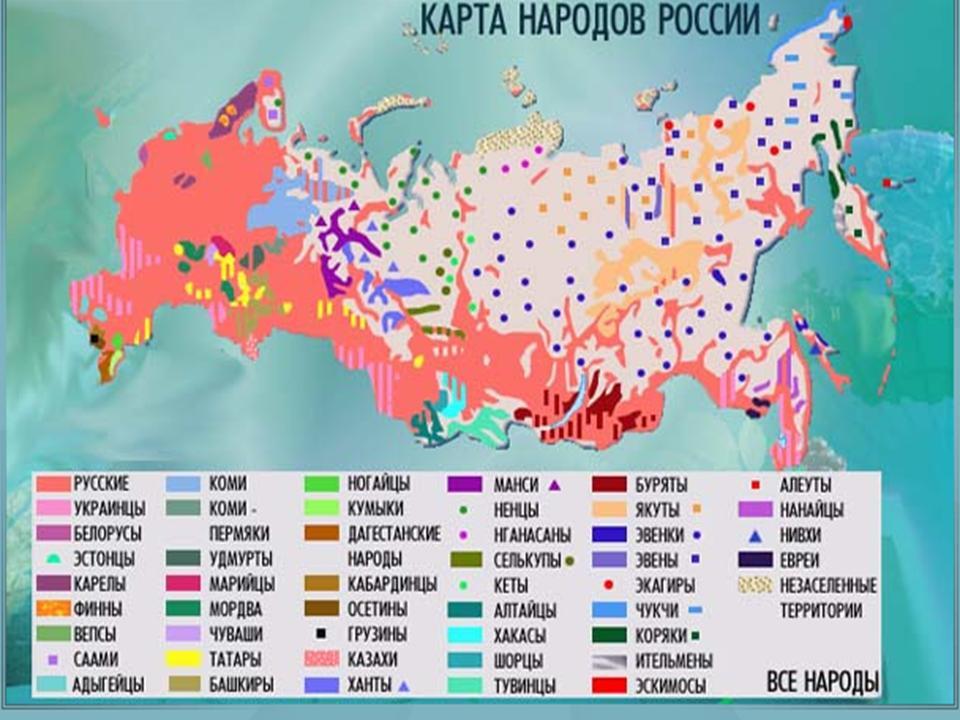 Продолжение рыночных реформ и политики открытой экономики позволит увеличить вес россии в международной экономике