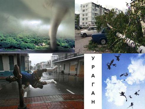 Атмосфера и климат земли 7 й класс