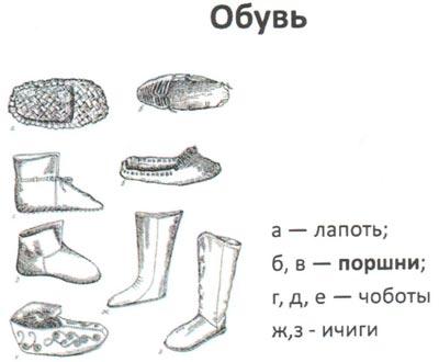 Комфорт, салон домашней обуви - Астрахань, Славянская, 26.