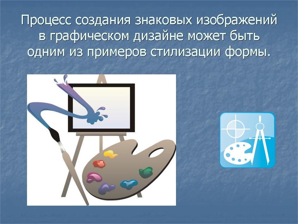 Дизайн виды дизайна