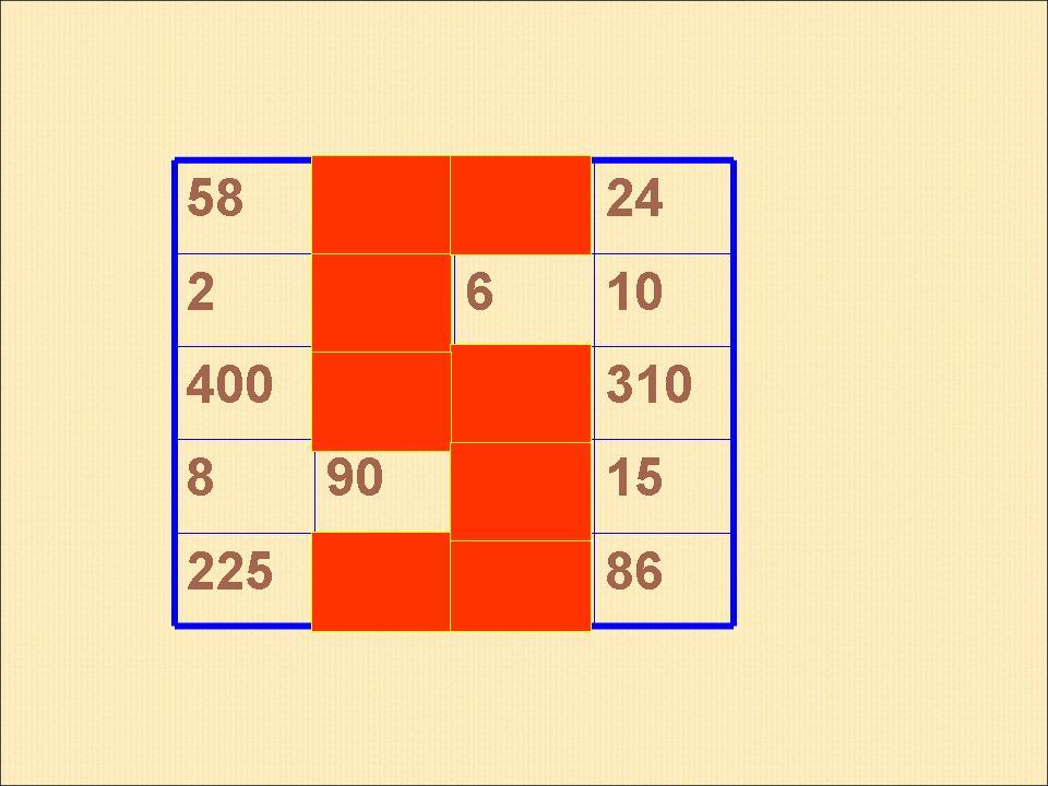 урок знакомство с задачами на движение 4 класс