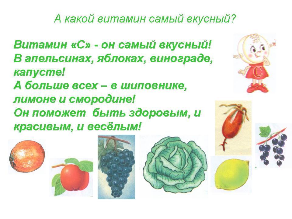 правила здорового образа жизни презентация