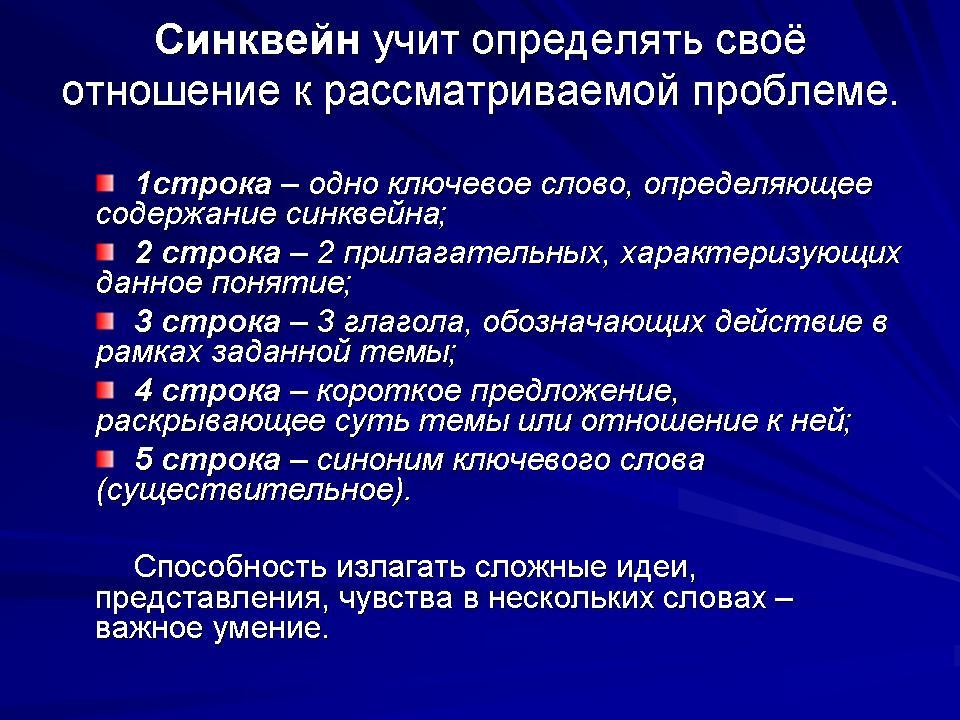 сочинение по русскому языку на тему весенняя гроза