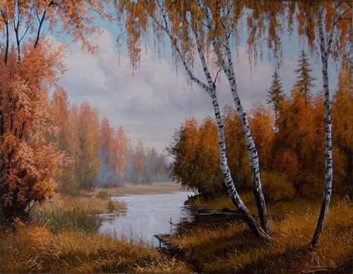 сочинение изображение природы в стихотворениях ф.и.тютчева