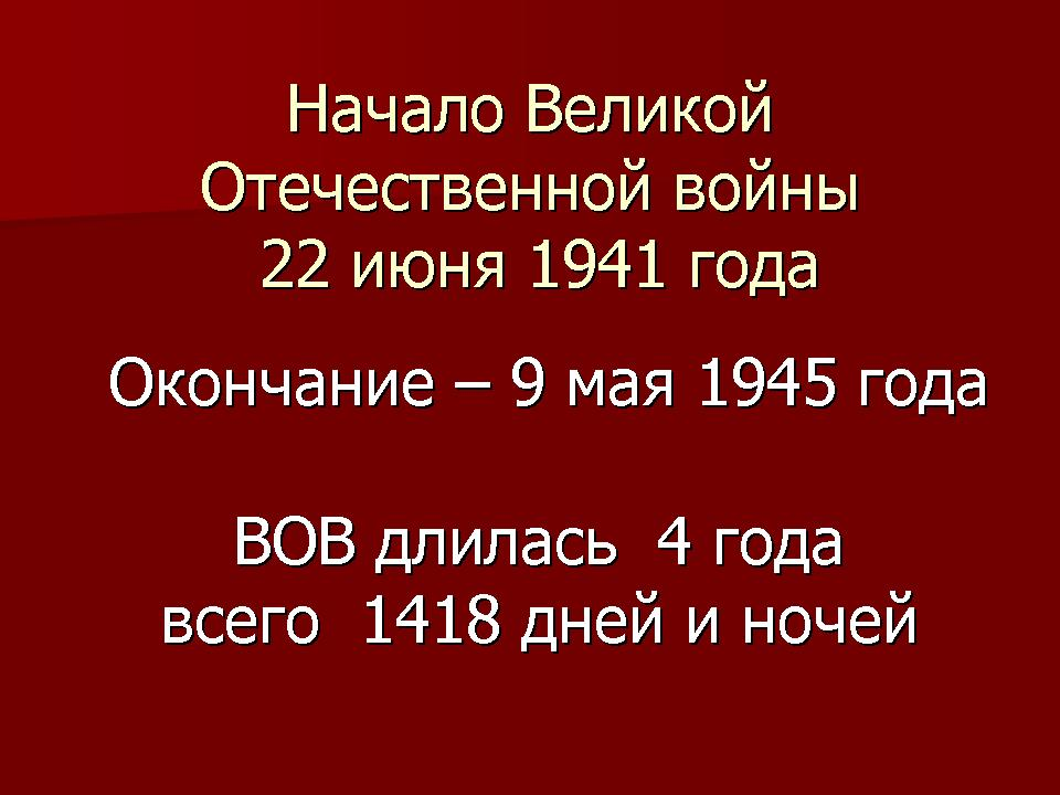 Презентация На Тему Ленинградская Блокада