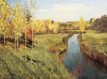 сочинение о родной природе в стихотворениях русских писателей 19 века