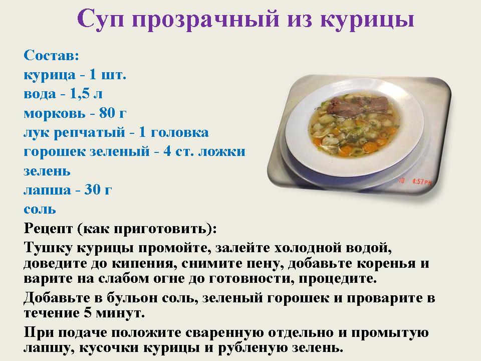 Рецепт кекса для хлебопечки lg