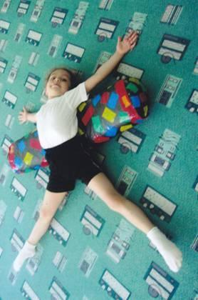Адашкявичене Э.И. Спортивные Игры И Упражнения В Детском Саду