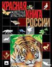 """Презентации по биологии.  Работа с текстом  """"Птицы Красной книги """"."""
