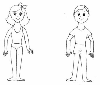 Как избавиться от угрей и прыщей прыщи на лице и на спине
