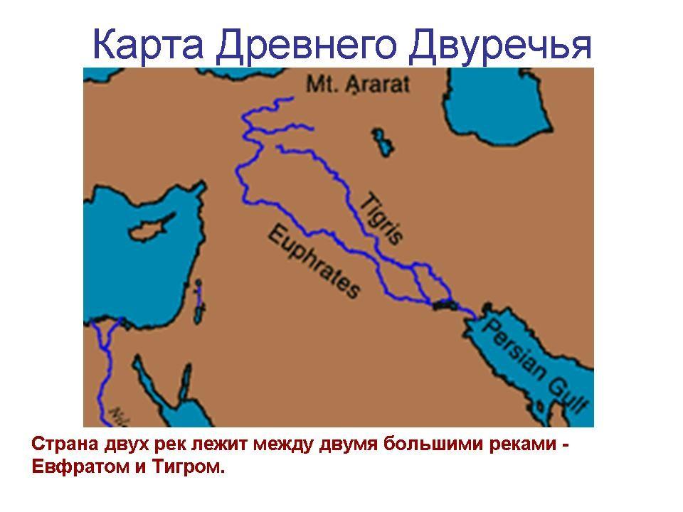 рабочая тетрадь по истории5 класс г и годер контурная карта древнее двуречье