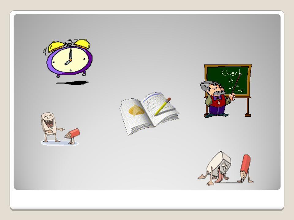 гдз рабочая тетрадь по химии 9
