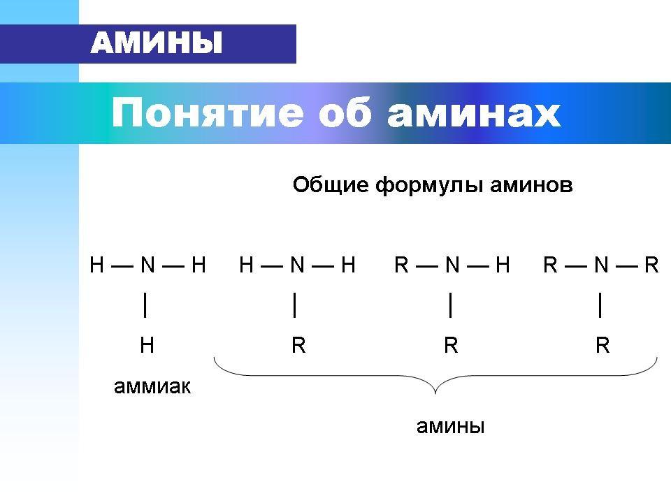 Гдз по русскому языку 4 класс рт