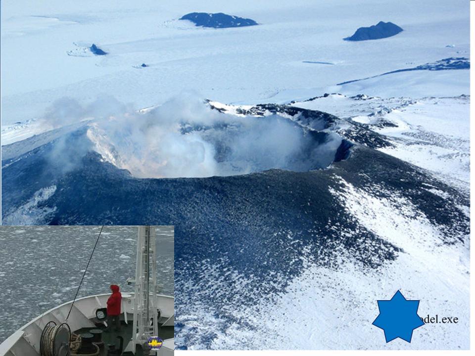 Современные Исследования Антарктиды Презентация 5 Класс